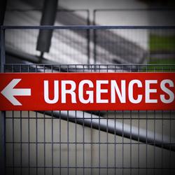 Urgence_3