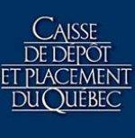 Caisse_de_depot