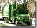 Camionrecyclage