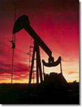 Oilfield_1